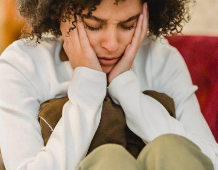 migrena peter kurila fiziater